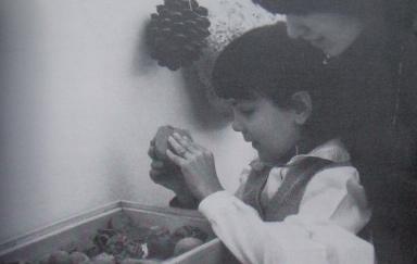 ブルーノ・ムナーリの画像 p1_1