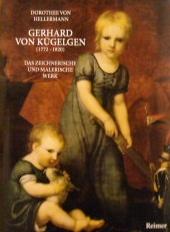 GERHARD VON KUGELGEN(1772-1820...