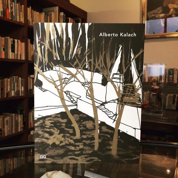 アルベルト・カラチ作品集 Alberto Kalach | 建築