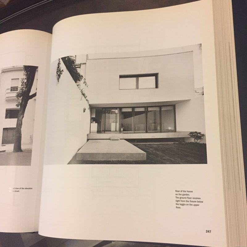 エドゥアルド・ソウト・デ・モウラ作品集 EDUARDO SOUTO DE MOURA | 建築