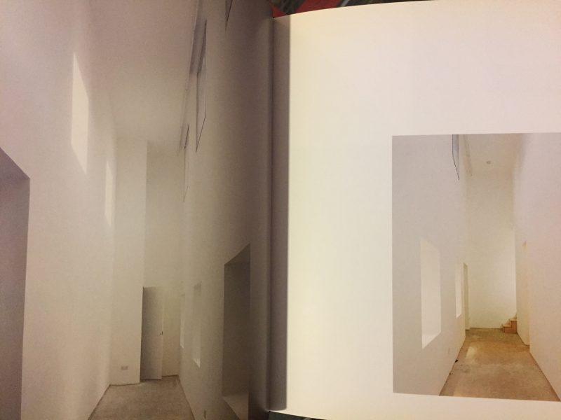 デイヴィッド・アジャイ DAVID ADJAYE HOUSES | 建築・作品集