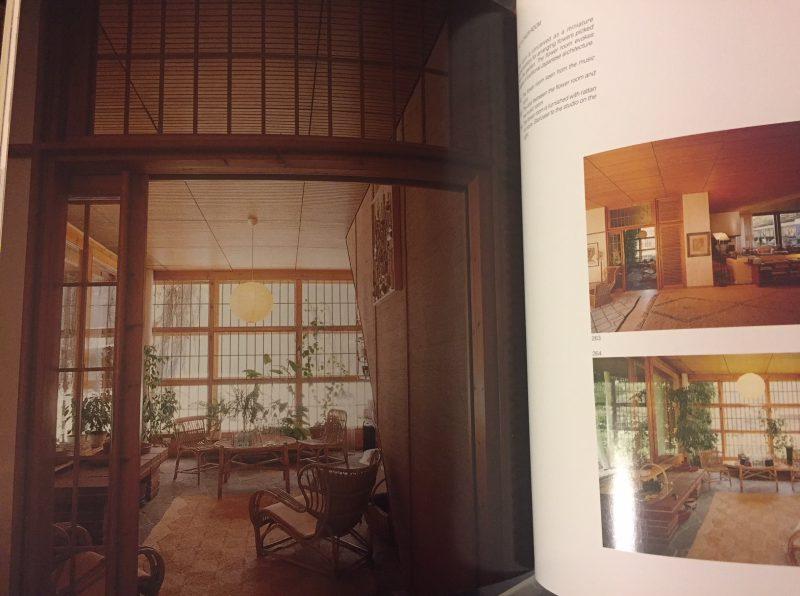 アルヴァ・アアルト マイレア邸 ALVAR AALTO VILLA MAIREA 1938-39 | 建築・作品集