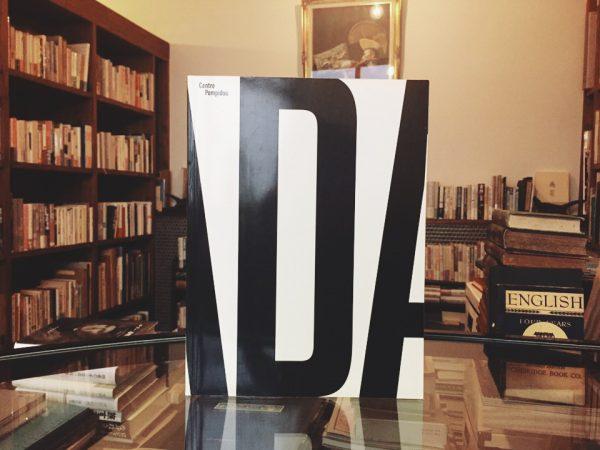 ダダ DADA | ポンピドゥセンター Centre Pompidou | 美術・図録