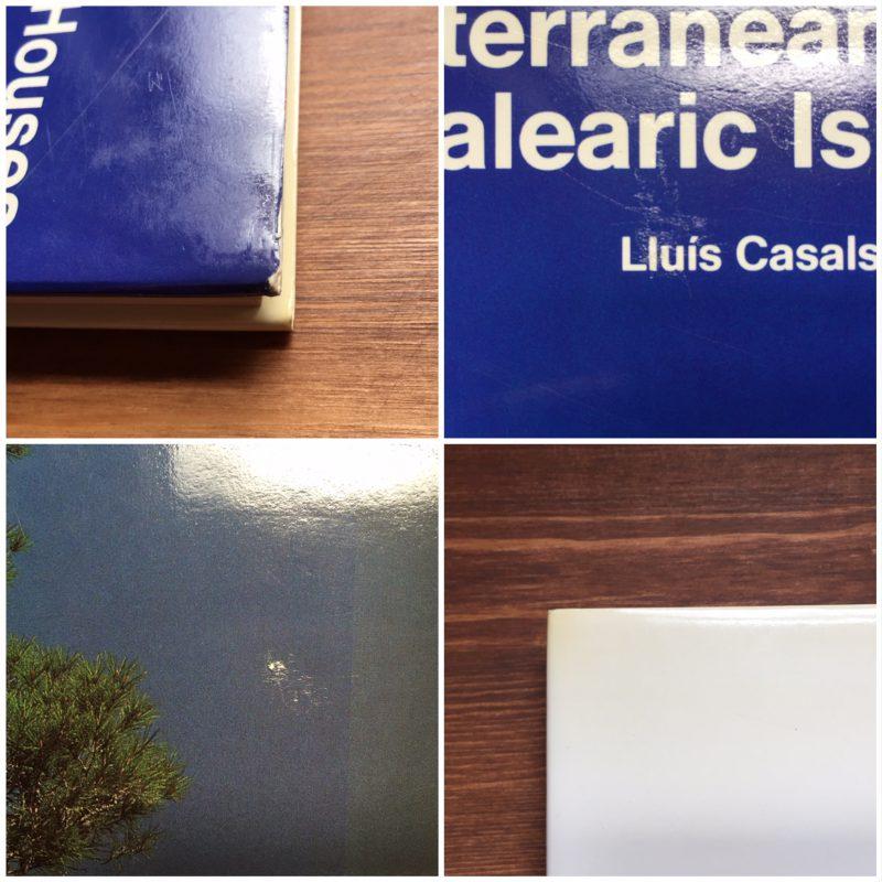 Mediterranean Houses:Balearic Islands | 建築書・作品集