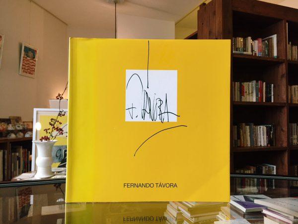 フェルナンド・ターヴォラ FERNANDO TAVORA | 建築書・作品集