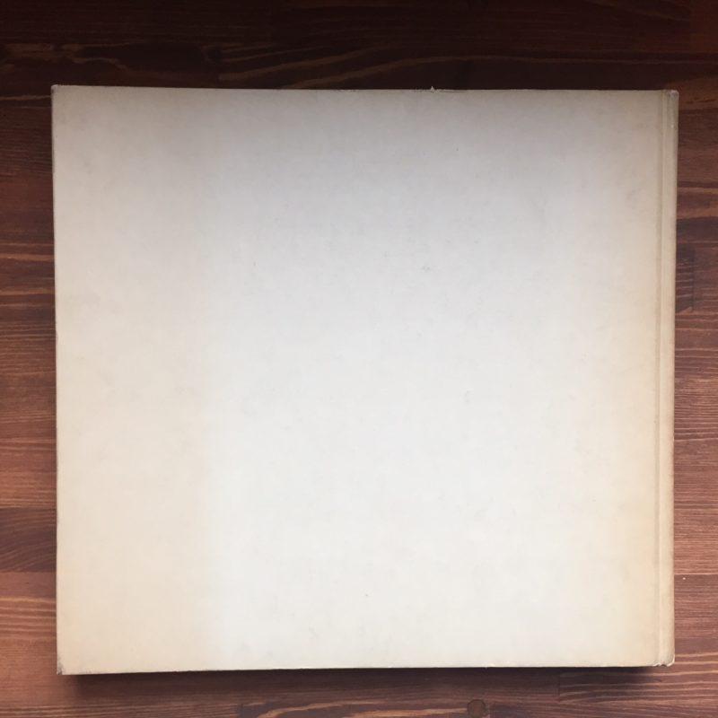 ロバート・ラウシェンバーグ ROBERT RAUSCHENBERG:RAUSCHENBERG | 現代美術・作品集
