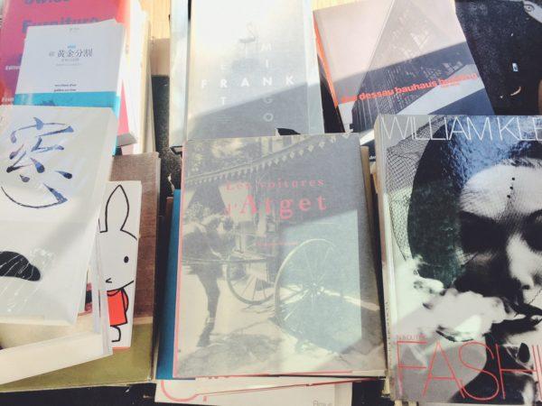古本の買取 | 大阪市西区にて建築書・写真集・デザインに関する古本出張買取
