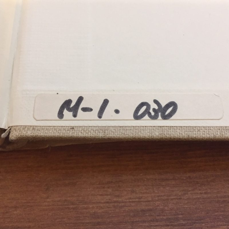 アンジェロ・マンジャロッティ作品集 ANGELO MANGIAROTTI 1955-64 | 建築書