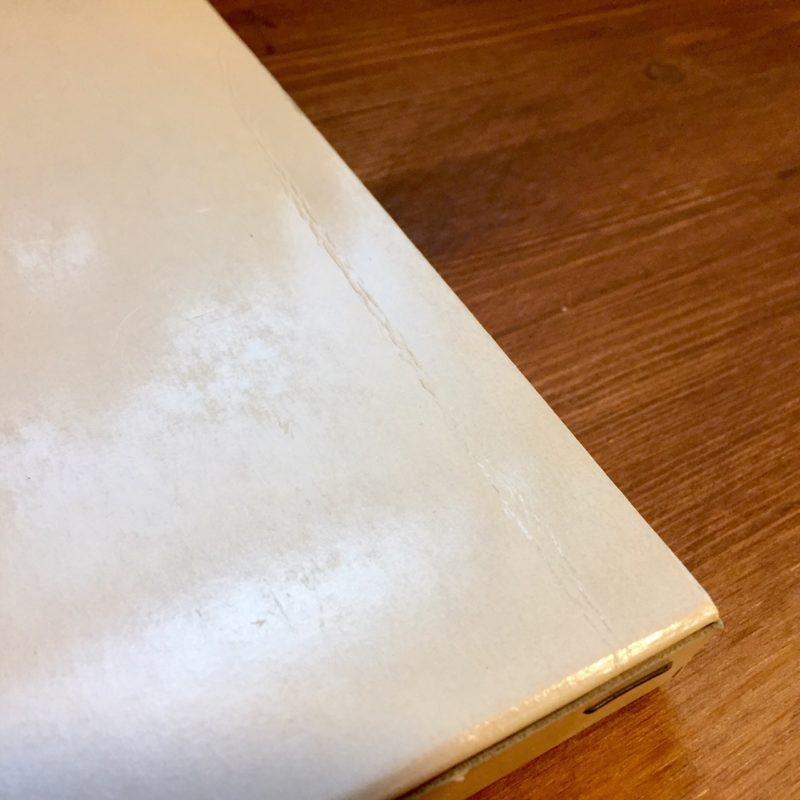 カンディンスキー著作集 全4巻揃 | 美術評論