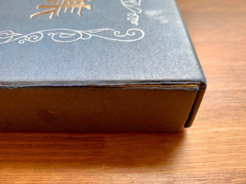 蕗谷虹児:虹児の画集 | 手彩色画一葉入・手摺木版画二葉付 限定1000部 特装本 | 画集