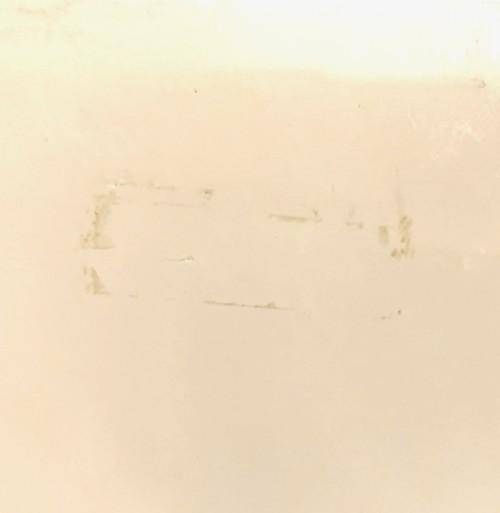ヨゼフ・ラダの絵本 | JOSEF LADA: U MAMINKY | チェコの絵本