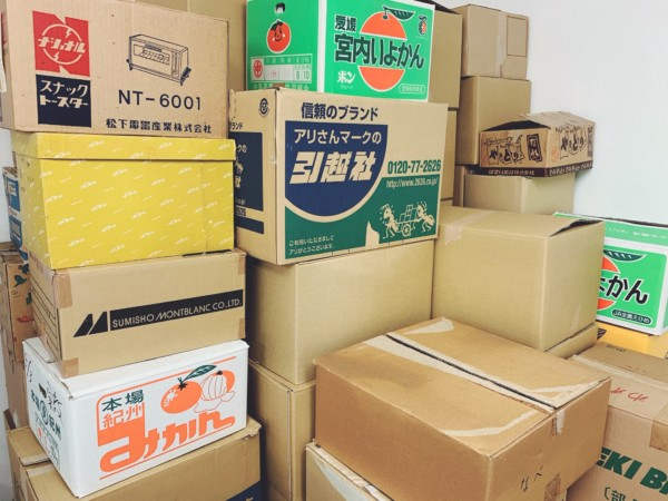 郷土玩具のコレクションを大阪府河内長野市にて出張買取