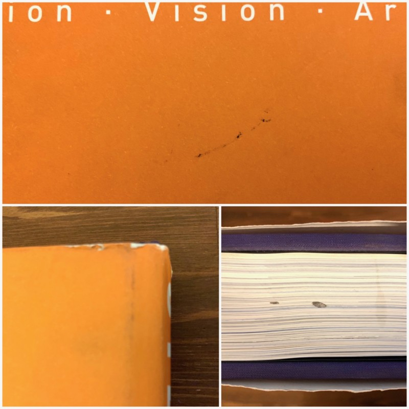 ヨーン・ウッツォン作品集 Utzon: Inspiration, Vision, Architecture | 建築書