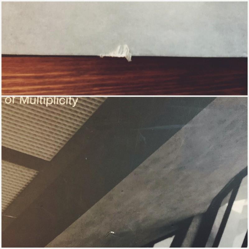 エーロ・サーリネン EERO SAARINEN: An Architecture of Multiplicity | 建築書・プロダクトデザイン・椅子