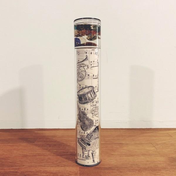 カレイドスコープ(万華鏡): キャロリン・ベネット Carolyn Bennett | 美術・工芸