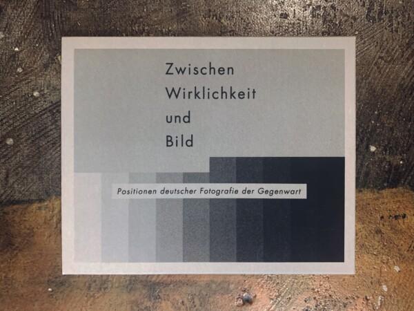 ドイツ写真の現在 ーかわりゆく「現実」と向かいあうためにー | 現代美術・写真集・図録