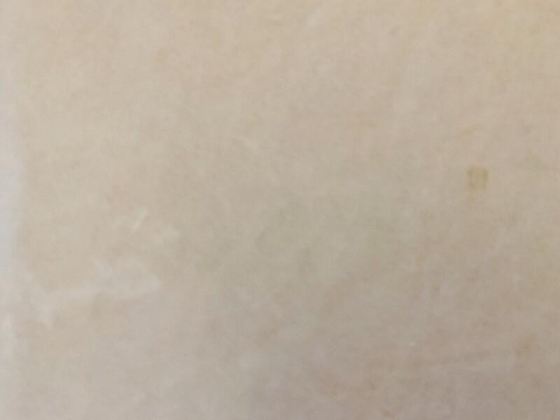 デュファイ ーある転換期の芸術家の肖像ー   辻邦生著・銅版画:坂東壮一   坂東壮一オリジナル銅版画5葉入・辻邦生署名入   1986年限定88部・湯川書房   限定本・版画